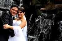 fb-Claudia y Francisco 1300