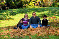 Sigmon Family Shoot0012