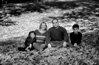 Sigmon Family Shoot0010m