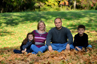 Sigmon Family Shoot0011