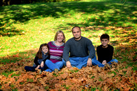 Sigmon Family Shoot0010