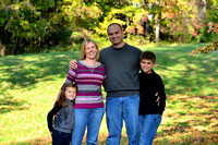 Sigmon Family Shoot0009
