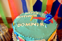 Dominik's 2nd birthday (6)